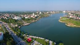 50 năm thực hiện Di chúc Bác Hồ - Bài cuối: Di chúc Bác Hồ - Lời của non sông