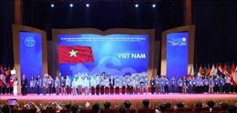 Bộ GD-ĐT lý giải nguyên nhân Việt Nam không xuất hiện trong bảng xếp hạng PISA 2018