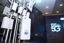 Đề xuất 6 nhóm giải pháp thực hiện chiến lược quốc gia về doanh nghiệp công nghệ số