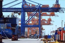 Kinh tế Việt Nam tăng trưởng ấn tượng