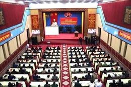 Hà Giang:Làmnhà cho 1.218 người có công và cựu chiến binh nghèo