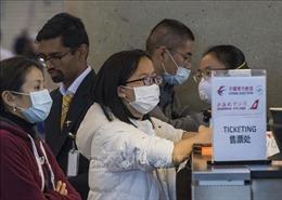 Mỹ quan ngại nguy cơ thêm nhiều trường hợp nhiễm bệnh