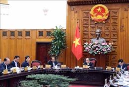 Thủ tướng: Không bao cấp mà yêu cầu ngành mía đường phải cạnh tranh sòng phẳng