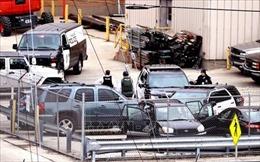 Ít nhất 7 người thiệt mạng trong vụ xả súng tại Milwauke (Mỹ)