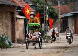 Hội Nhạc sĩ Việt Nam ra mắt tuyển tập ca khúc chống đại dịch COVID-19
