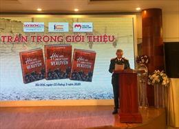 'Hồi ức chiến tranh Vị Xuyên'của Thiếu tướng Nguyễn Đức Huy