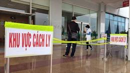 Đắk Lắk bác thông tin cách ly một người địa phương do chung chuyến bay với bệnh nhân số 17