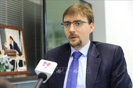 Chuyên gia Nga đánh giá cao sự phối hợp giữa Việt Nam - Nga tại Liên hợp quốc