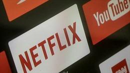 Netflix, YouTube điều chỉnh dịch vụ truyền phát video, giảm nghẽn Internet