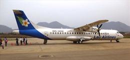 Hàng không Lào tạm dừng khai thác toàn bộ các đường bay đến Việt Nam do dịch bệnh COVID-19
