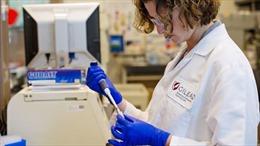 Hơn 150 tổ chức phi chính phủ kêu gọi công ty Gilead không đăng ký độc quyền thuốcremdesivir
