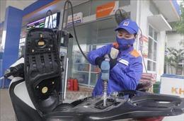 Quỹ bình ổn giá xăng dầu của Petrolimex tiếp tục tăng 300 tỷ đồng