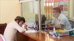 Phát triển bảo hiểm xã hội tự nguyện ở Sơn La