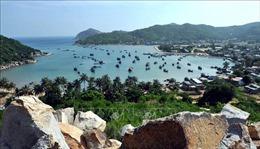 Nhân 45 năm thống nhất đất nước: 'Đất thép' Ninh Thuận đổi mới, phát triển toàn diện và bền vững