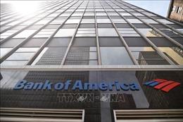 Chủ tịch Fed tại Minneapolis: Các ngân hàng lớn của Mỹ hiện cần huy động ngay 200 tỷ USD vốn