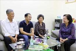 Tuổi trẻ Sài Gòn-Gia Định khởi nghĩa trong nội thành-Bài cuối: Nơi phất cờ đầu tiên