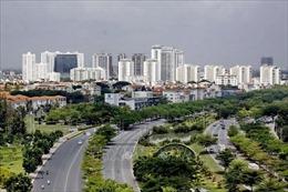 TPHồ Chí Minh cho phép chuyển đổi nhiều dự án nhà ở cao cấp tồn kho