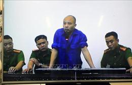 Hủy án sơ thẩm vụ 'Lạm dụng tín nhiệm chiếm đoạt tài sản'đối với Nguyễn Văn Lẫm và Phạm Thị Quyết