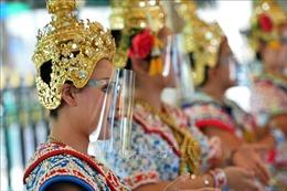 Khu vực tư nhân ở Thái Lan đề nghị tiếp tục nới lỏng phong tỏa
