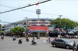Chợ Cồn - Ký ức đô thị Đà Nẵng - Bài 1: Thăng trầm lịch sử