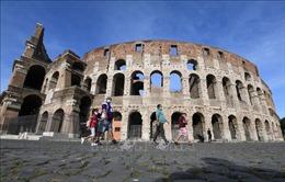 Italy thông qua sắc lệnh mở cửa trở lại từ ngày 18/5