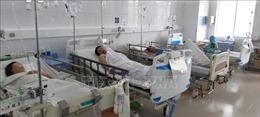Xử phạt các cơ sở kinh doanh gây ra ngộ độc thực phẩm ở Hòa Vang