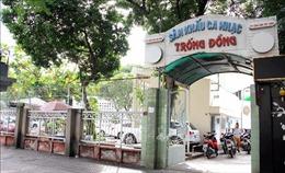 TP Hồ Chí Minh khó thu hút đầu tư bãi đỗ xe ngầm do thu hồi vốn lâu