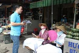 Hải Dương phấn đấu năm nay có thêm 7.000 người tham gia bảo hiểm xã hội tự nguyện