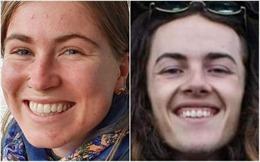 Hai người may mắn sống sót sau 19 ngày lạc trong vườn quốc gia