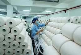 Sản phẩm vải Việt Nam nhập khẩu vào Indonesia được miễn áp dụng thuế mới