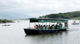 Kích cầu du lịch Thái Nguyên gắn với 'Vòng cung Đông Bắc'