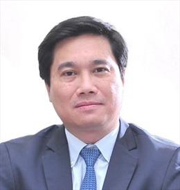 Sửa đổi Danh sách Ủy viên Ủy ban Quốc gia ASEAN 2020