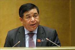 Bảo đảm tối đa lợi ích của Việt Nam khi giải quyết tranh chấp đầu tư theo Hiệp định EVIPA