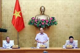 Ngày 9/6: Việt Nam tiếp tục không ghi nhận ca mắc mới COVID-19; mở lại dịch vụ karaoke, vũ trường