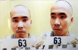 Táo tợn giả danh Chủ tịch UBND tỉnh Thừa Thiên - Huế để lừa đảo chiếm đoạt tiền