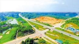 Tháo gỡ vướng mắc cho các dự án vốn ODA và vốn vay ưu đãi nước ngoài