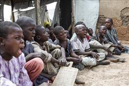 Nhu cầu hỗ trợ nhân đạo ở khu vực Sahel gia tăng do COVID-19
