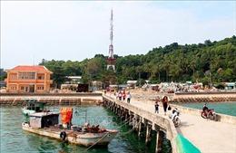 Phát triển bền vững môi trường vùng biển đảo Kiên Giang - Bài cuối: Hiệu quả các mô hình bảo vệ môi trường