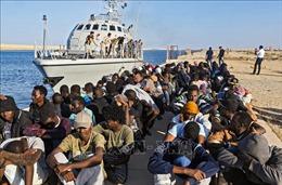 Hungary cảnh báo nguy cơ gia tăng nhập cư bất hợp pháp