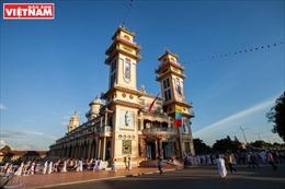 Tăng sức hấp dẫn cho du lịch Đông Nam Bộ - Bài cuối: Liên kết để cùng phát triển