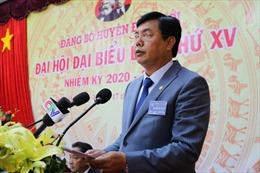 Huyện Đầm Dơi gắn nông nghiệp hàng hóa giá trị gia tăng cao với xây dựng nông thôn mới