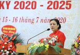 Góp phần quảng bá hình ảnh Việt Nam nhân văn, nhân ái và kiên cường