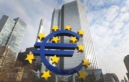Đức sẽ đóng góp 45 tỷ euro mỗi năm cho ngân sách EU