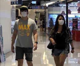 Người nước ngoài ở Thái Lan có thể nộp đơn xin gia hạn visa sau 31/7