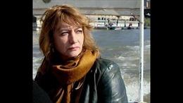 Nữ công dân Đức bị bắt cóc ở Baghdad được trả tự do