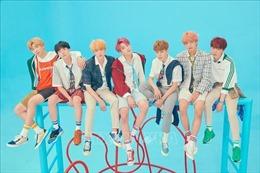 BTS lập kỷ lục Guinness về buổi biểu diễn trực tuyến được xem nhiều nhất