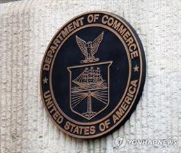 Mỹ áp thuế chống bán phá giá 52% đối với tấm nhựa PET của Hàn Quốc