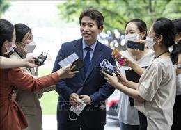 Tân Bộ trưởng Thống nhất Hàn Quốc kêu gọi chủ động hơn trong chính sách liên Triều