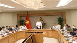 Bộ trưởng Mai Tiến Dũng: Dịch vụ nào người dân có nhu cầu lớn phải triển khai sớm