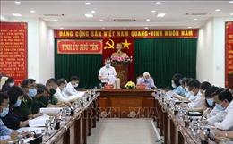 Phú Yên: 22 người về từ vùng dịch Đà Nẵng nhưng không khai báo y tế